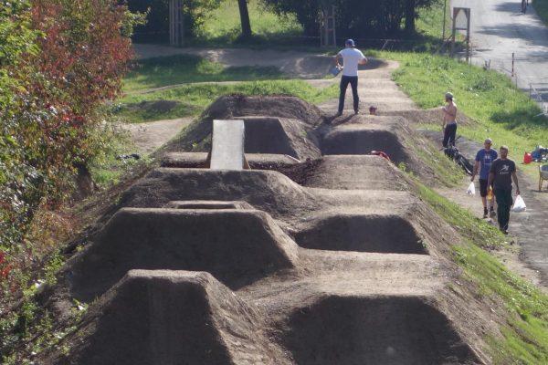Dirtparks_5